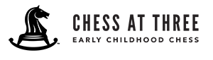 Chess At Three - Early Childhood Chess